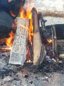 photo.JPG fire