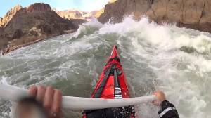 James Manke Grand Canyon