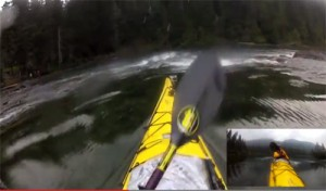 kayaking_video