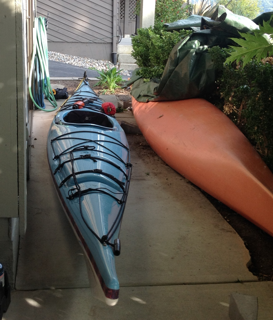 kayak_for_sale