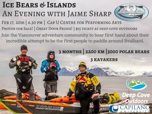 james-sharpt-expedition