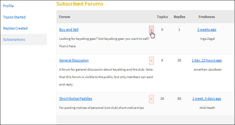 forum-profile-subscribe
