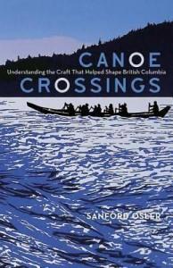 canoe-crossing