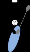 signals-wavepaddle