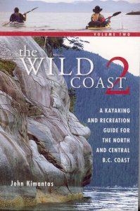 wild-coast